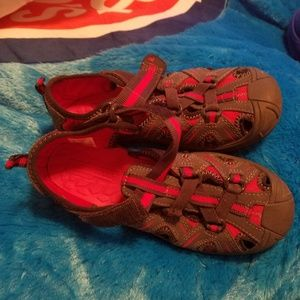 Other - Brand new boys water hiking shoes